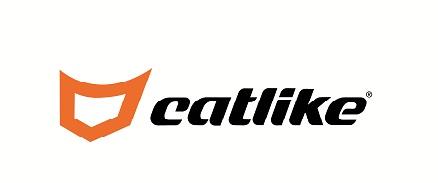 Logo Catlike Blanco-01.
