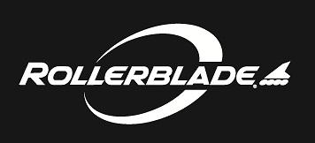 Logo_ROLLERBLADE_NEGRO.