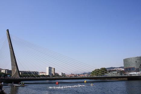 Pontevedra 2012