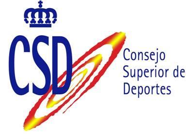 logo_csd
