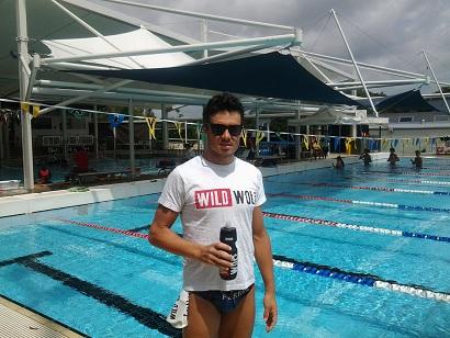 piscina Australia 2