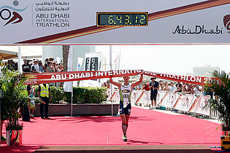 sp13mr-TriathlonR