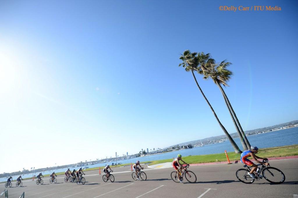 SM San Diego 2013