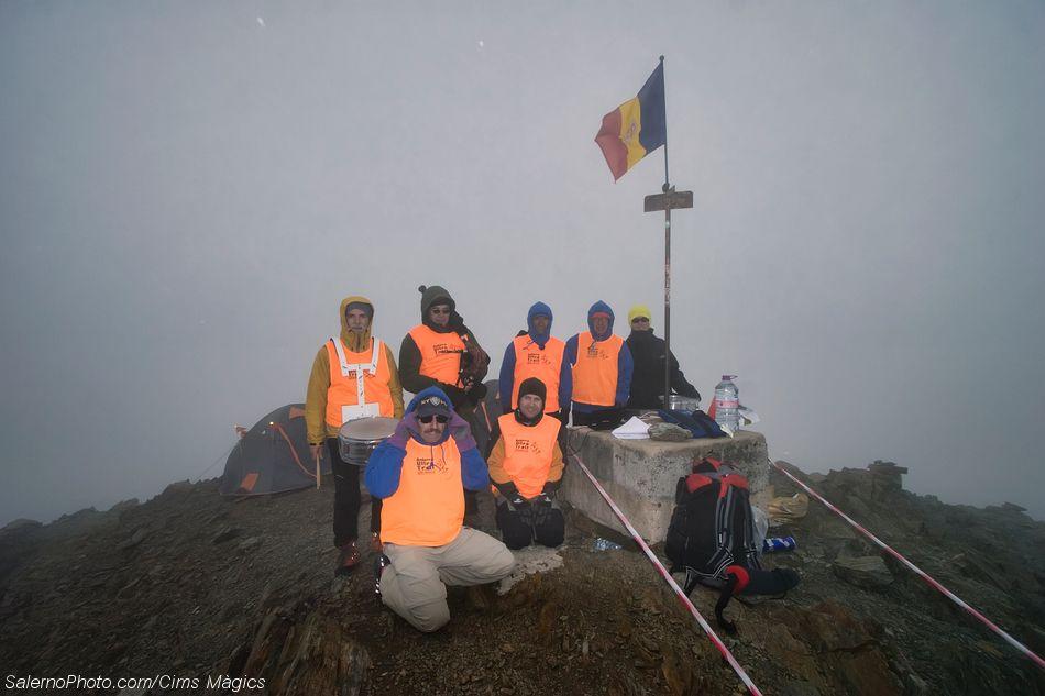 Volunteers_AndorraUltraTrail2