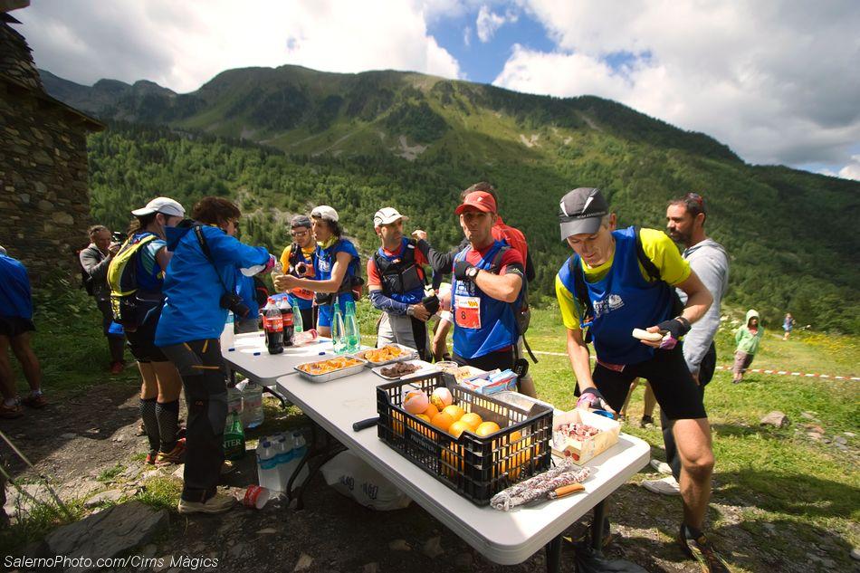 Volunteers_AndorraUltraTrail3