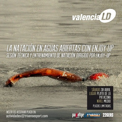 natacion_aguas_abiertas