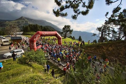 Andorra_Ultra_Trail_2