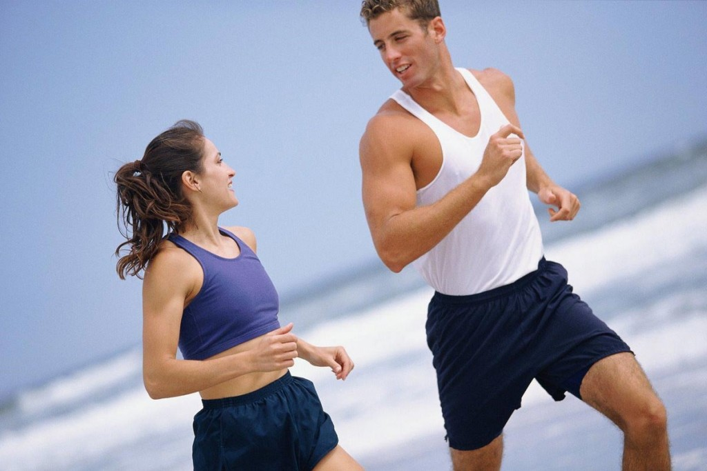 motivate-yourself-while-running-01