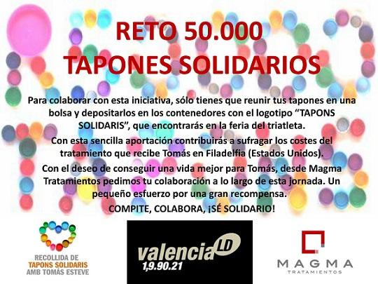 reto50000_valenciald13