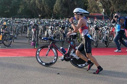Eneko Bike