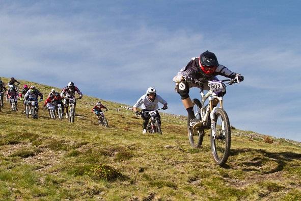 foto_Vallnord_BikePark