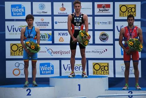 podio_Sub23 masculino