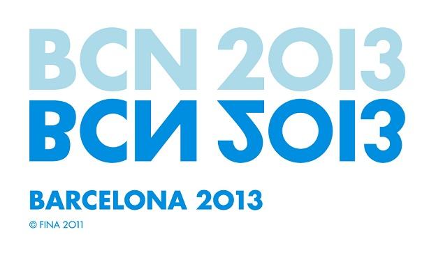 BCN2013_reducido2tintas