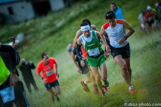 Kilian Jornet-Marathon du Mt Blanc-www.drowphoto.com - copia