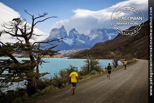 PIM-ruta-2012