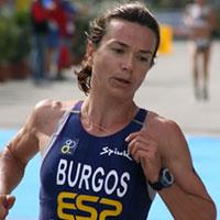 ana_burgos_acuna