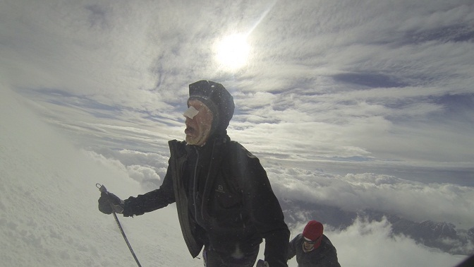 Elbrus1 (Seb Montaz)