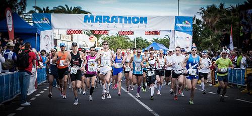maratonimg1
