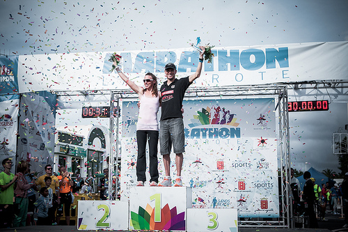 maratonimg5