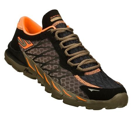 Gobionic Trail Hombre 79.95Ôé¼_53610_BKOR