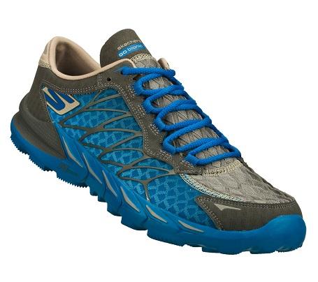 Gobionic Trail Hombre 79.95Ôé¼_53610_CCBL