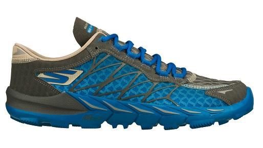 Gobionic Trail Hombre 79.95Ôé¼_53610_CCBL_F