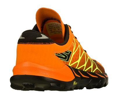 Gobionic Trail Hombre 79.95€_53610_ORBK_B
