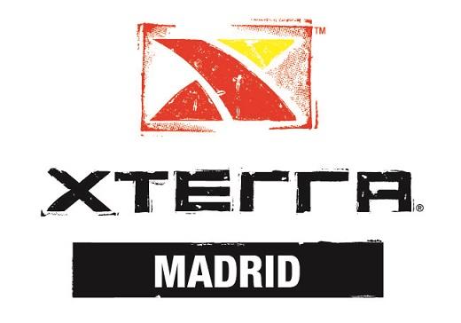 XTERRA_Madrid_Logo
