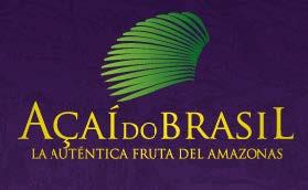 acaí brasil
