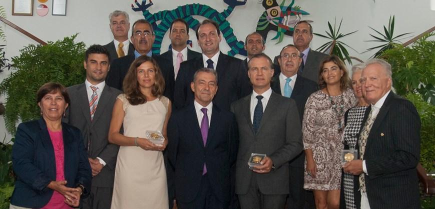 im-gold-award-page-image