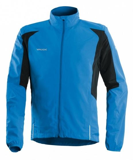 220827_VAUDE_Dundee_Classic_ZO_Jacket_blue_06811_300[1000x700]