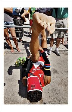 stretch (Roberto Villar)