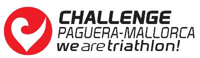 Logo Challenge-Mallorca - Còpia