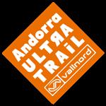 LogoAutv_2013_orangep