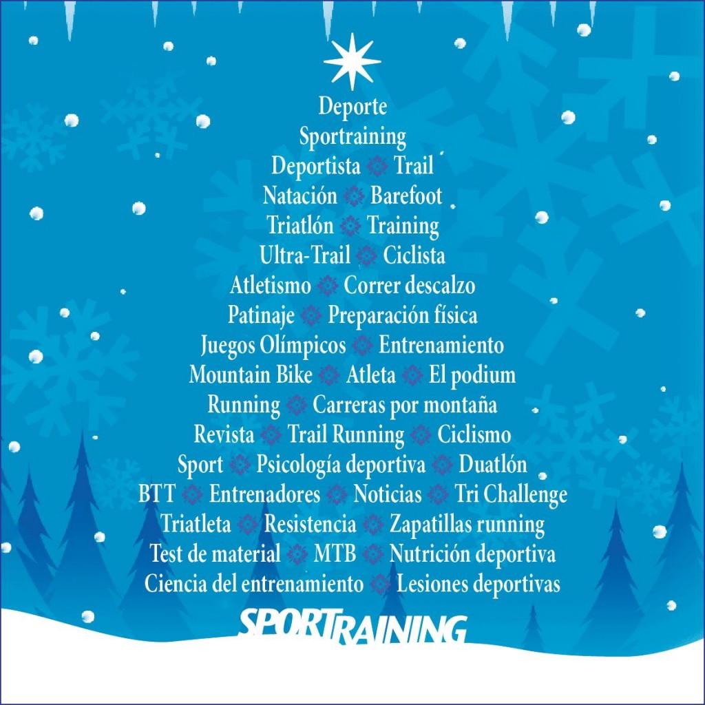 SPORTRAINING_christmas