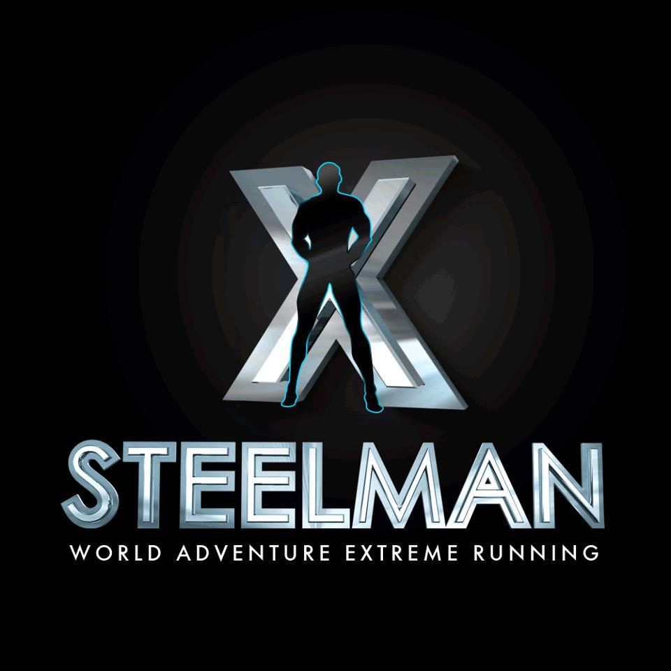 Steelman X_logo_f_Facebook Steelman-X