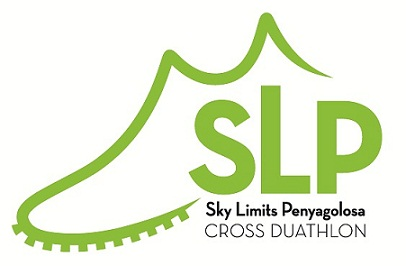 Logo Sky Limits