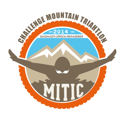 MITIC_Challenge