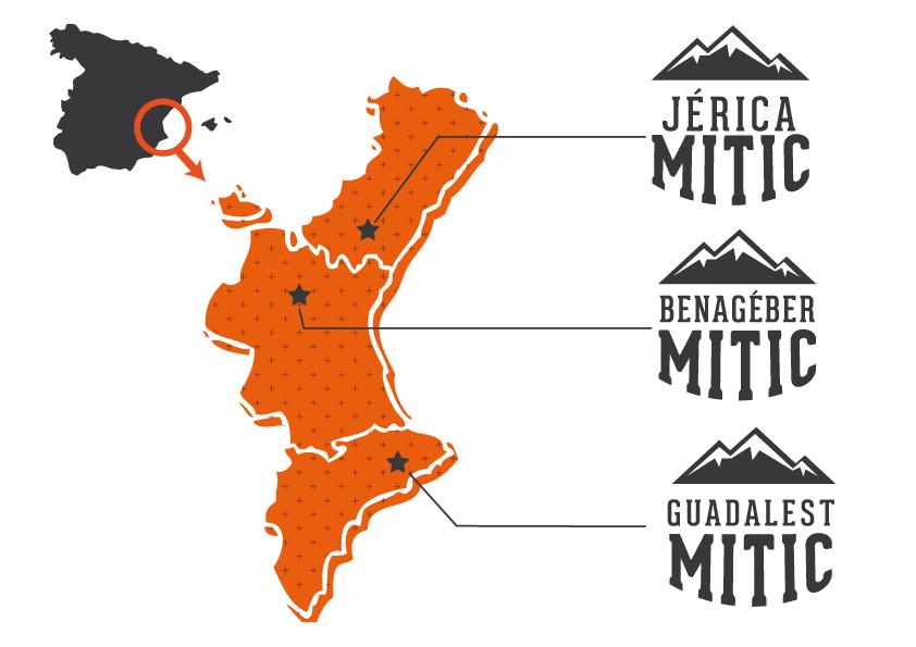 Mapa_Mitic2