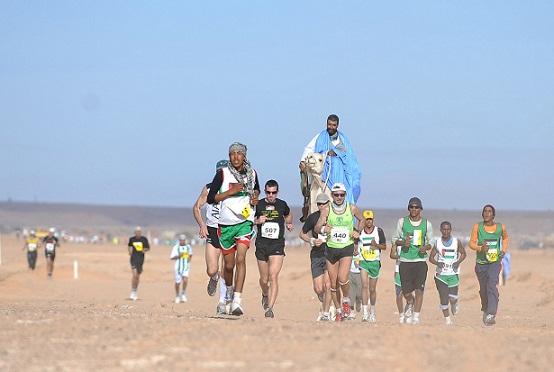 Sahara_Marathon_1