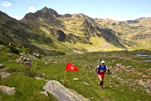 Andorra Ultra Trail Vallnord (6)