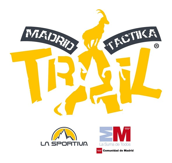 marca_CAM+Sportiva_1