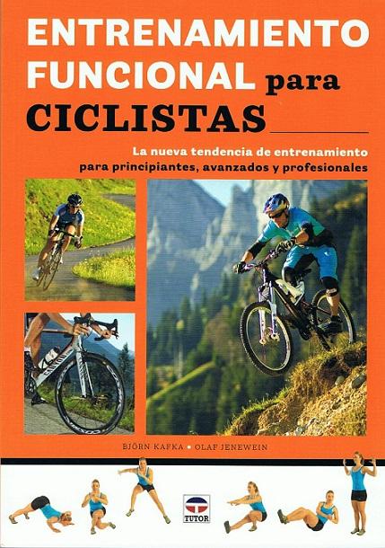 Portada ciclismo 001