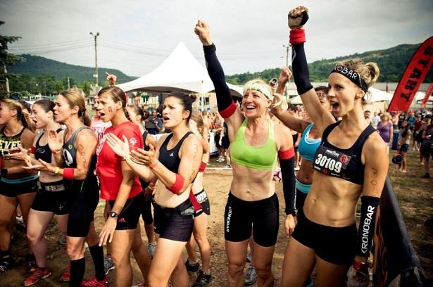 SpartanRace_Mujeres_en_salida[1]