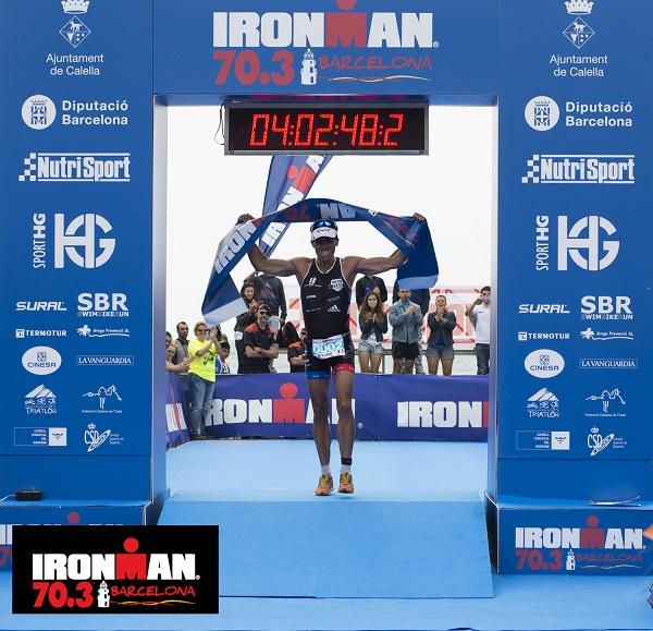 ironman 70.3 Calella_4