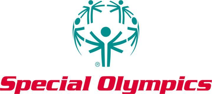 20130604121021.specialolympicslogo