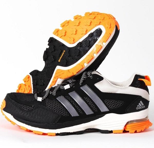 adidas-supernova-riot-5-black1-[2]-6846-p