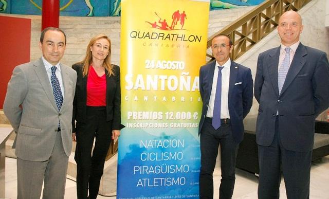 webeducacion_quadrathlon_santoña