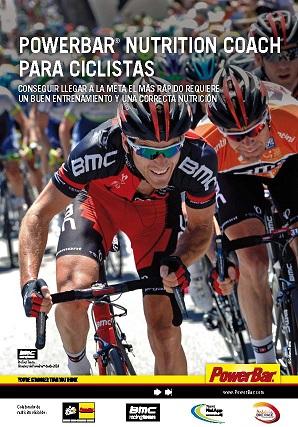 Páginas desdeNutritionCoach_Cycling_span_2014
