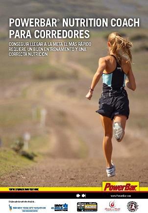 Páginas desdeNutritionCoach_Running_span_2014